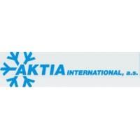AKTIA INTERNATIONAL, a.s.