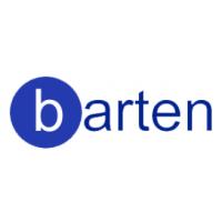 BARTEN s.r.o.