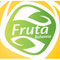 Fruta Bohemia a.s.