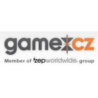 GAMEX CZ, s.r.o. Optimalizace procesů