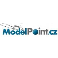 ModelPoint s.r.o.