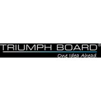 TRIUMPH BOARD a.s.