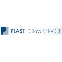 PLAST FORM SERVICE