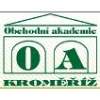 OA Kroměříž