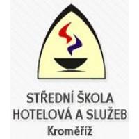 SOU a SOŠ Kroměříž