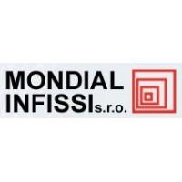 MONDIAL INFISSI s.r.o.