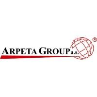 ARPETA Group, a.s.
