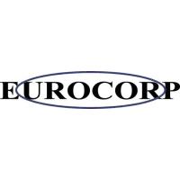 EUROCORP s.r.o.