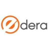 EDERA Group a.s.