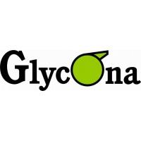 GLYCONA s.r.o.
