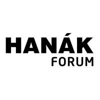 HANÁK FORUM s.r.o.
