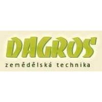 DAGROS Morava, s.r.o.