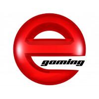 e-gaming s.r.o.