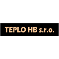 Teplo HB s.r.o.
