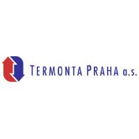 TERMONTA PRAHA a.s.
