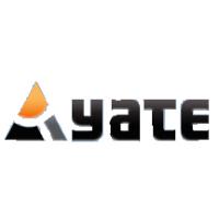 YATE: |Implementace výrobních modulů